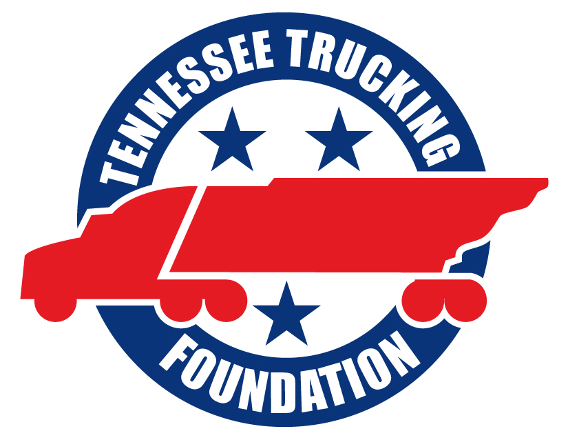 Tennessee Trucking