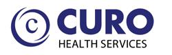 curo_logo_web copy