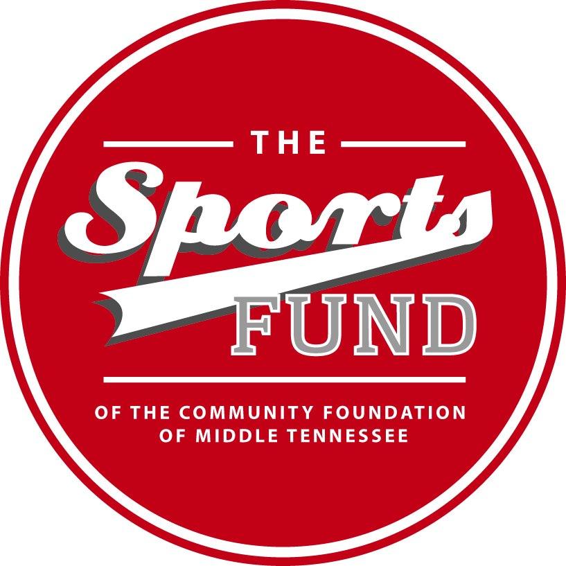 sportsfund-logo