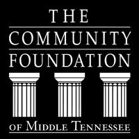 CFMT Logo - 200