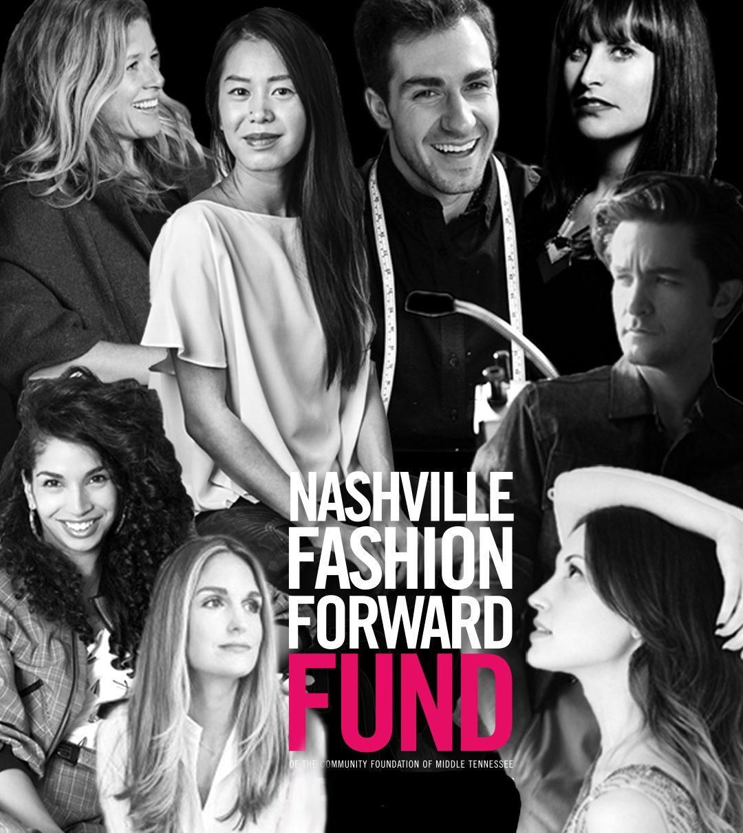 Nashville Fashion Forward Fund