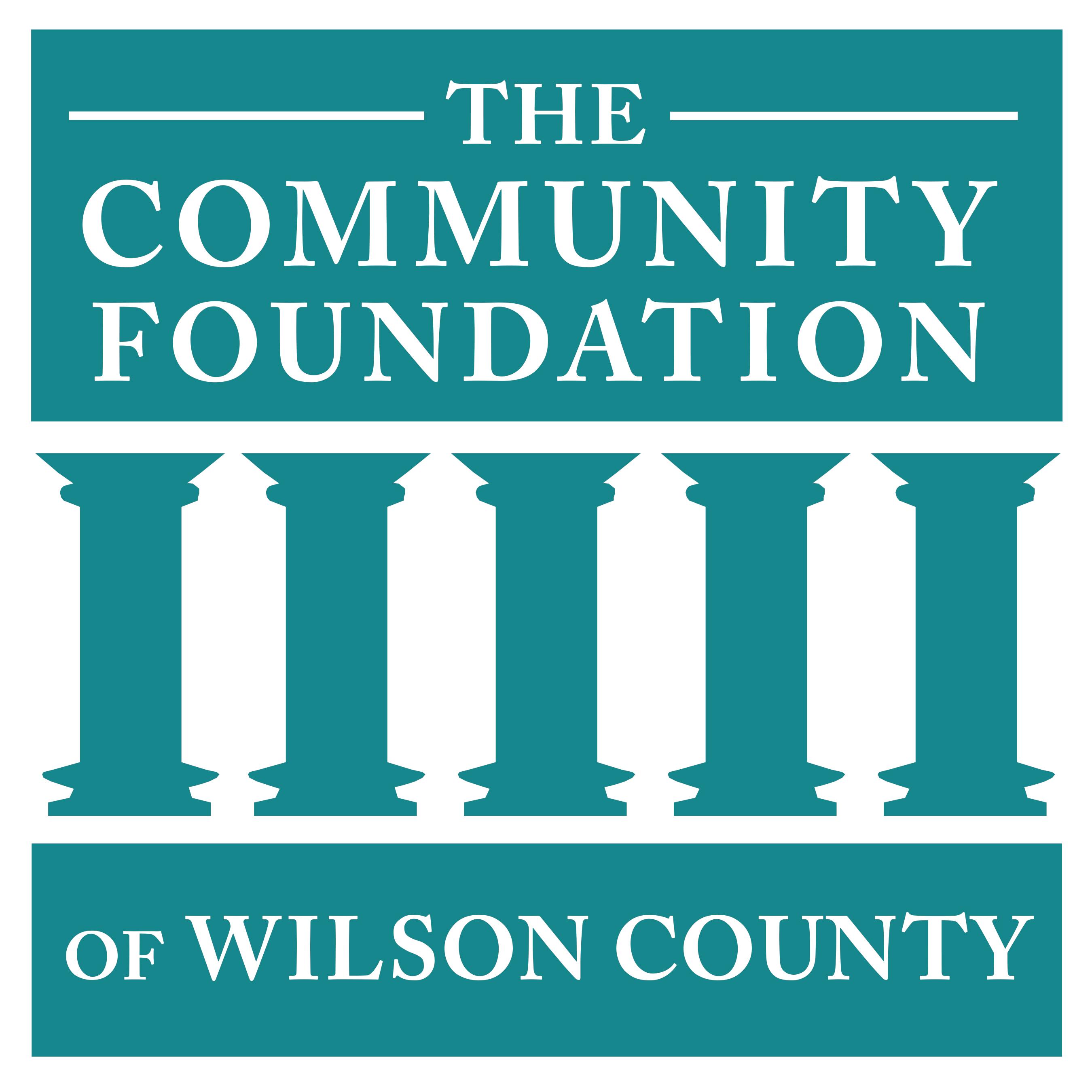 Wilson-County-CF-Logo