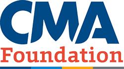 CMA-logo250