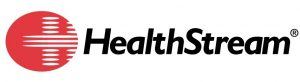 HealthStream_logo
