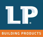 LP-Building-Products_WEB_Icon