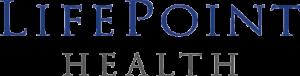 LifePointHealth_Logo