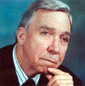 William Thomas McHugh and Lou Gower McHugh Scholarship Fund