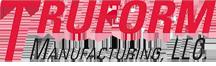 Trueform_logo2