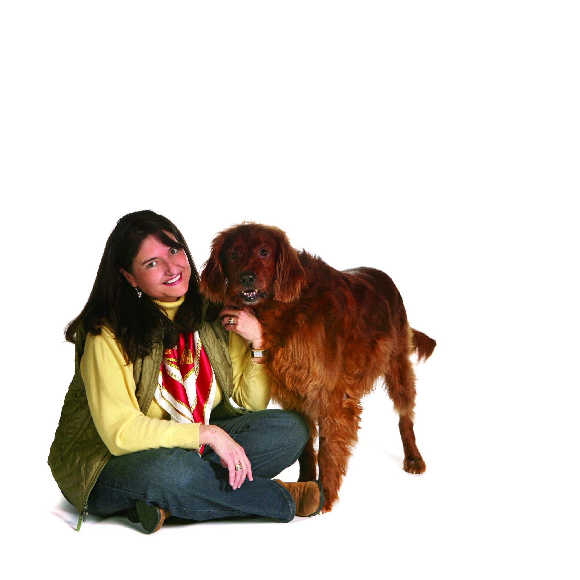 Animal Welfare Fund CFMT