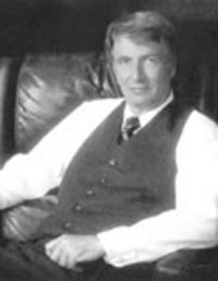 Senator Koella