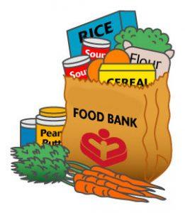 food banks nashville tn
