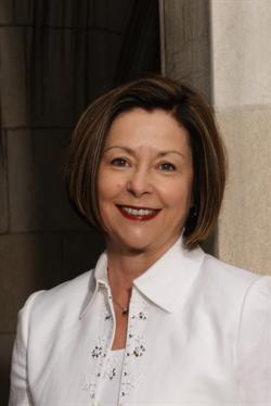 Carolyn Morrison Scholarship Fund