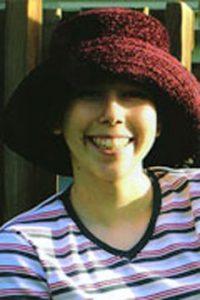 Catie Summers Scholarship Fund