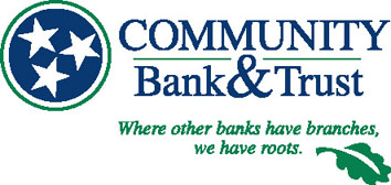 Community Bank and Trust Scholarship Fund
