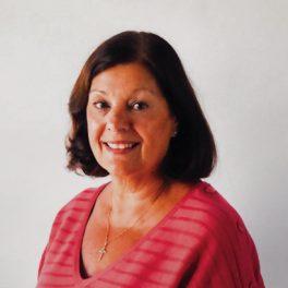 Deborah McClellan