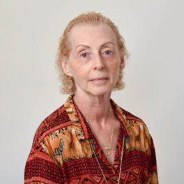 Sharon Derman