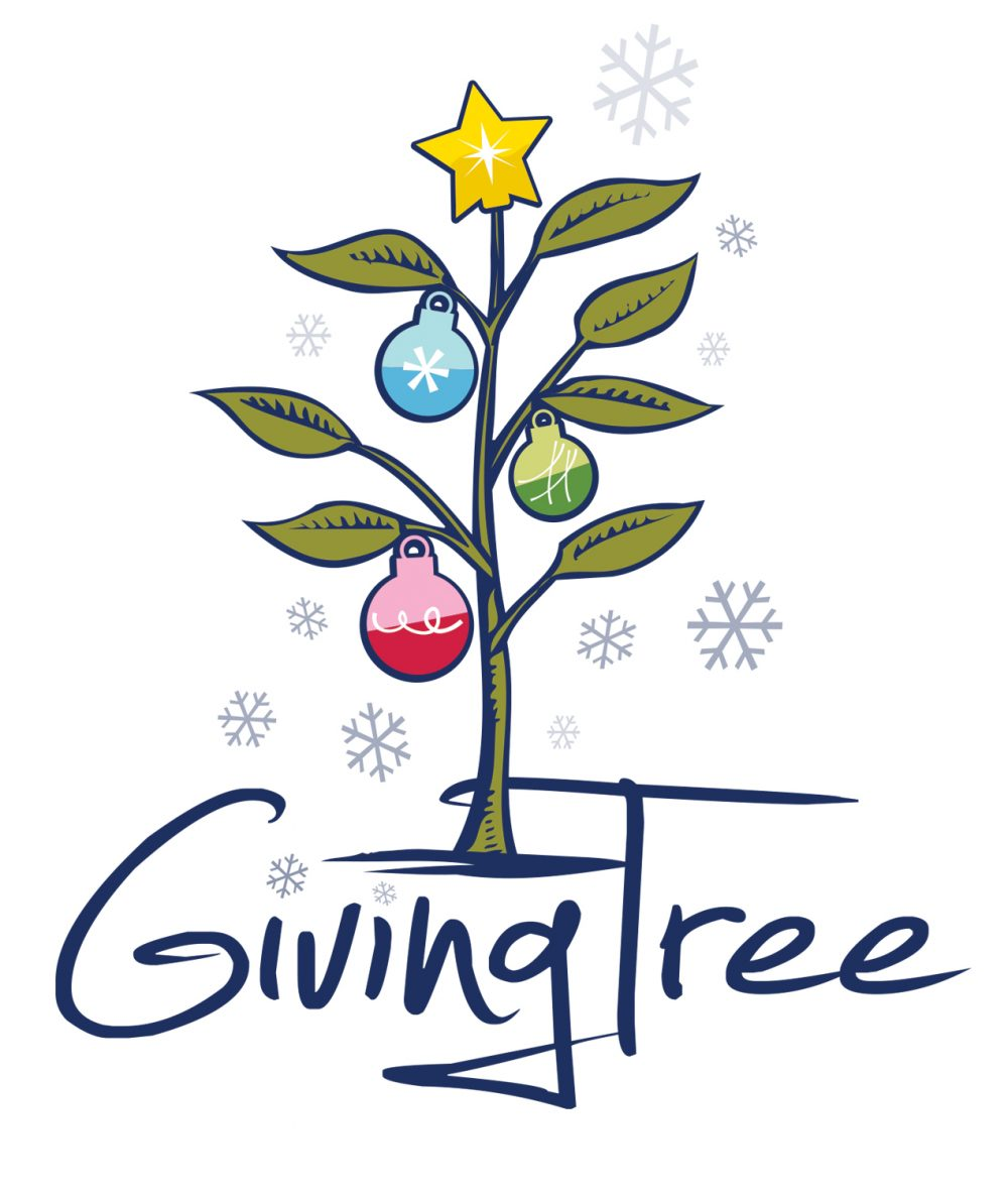 Giving Tree 2020 - The Community Foundation of Middle ...