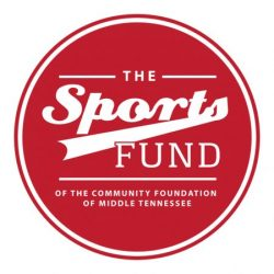 Donated Sports Gear Provides a Chance at Life - The