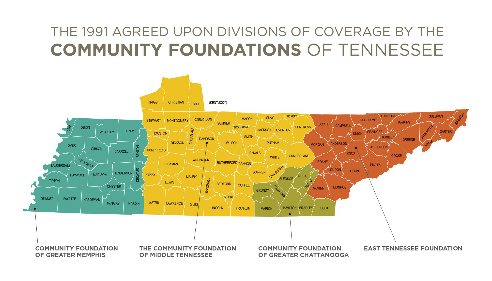 Community_Foundations_of_TennesseeMAP