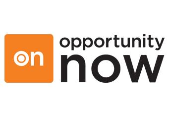 Oportunity NOW Fund Initiative-Logo