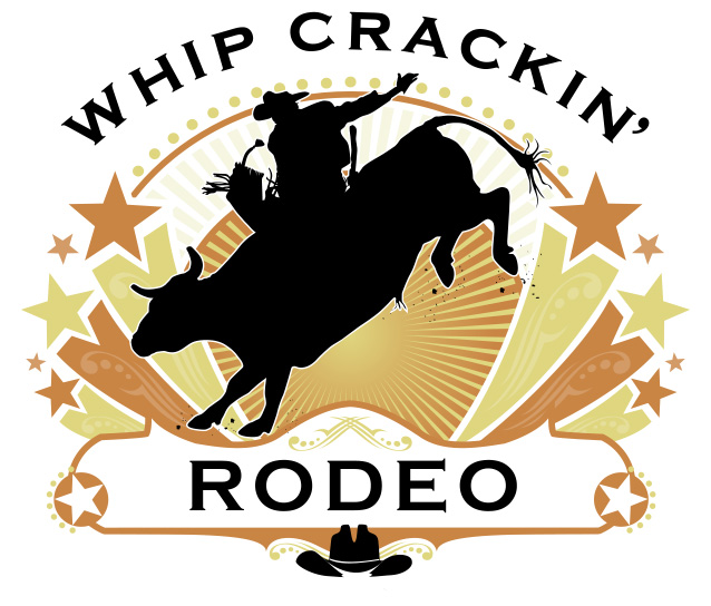 WhipCrackinRodeo_2018