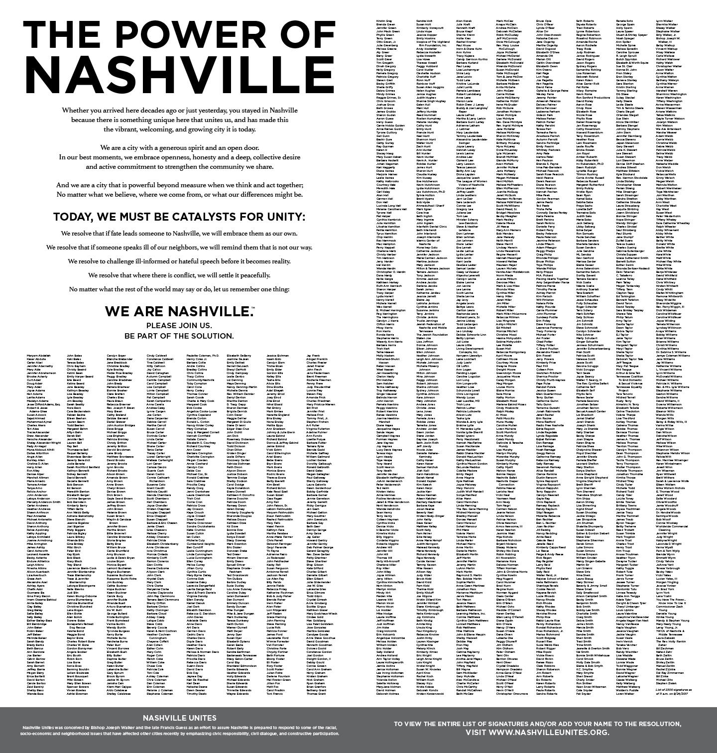 2017-Nashville-Unites-Full-Pg-Ad