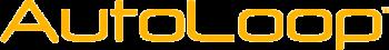 LOGO_AutoLoop-Yellow