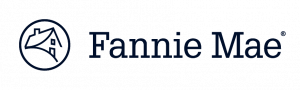 Fannie Mae Employee Relief Fund