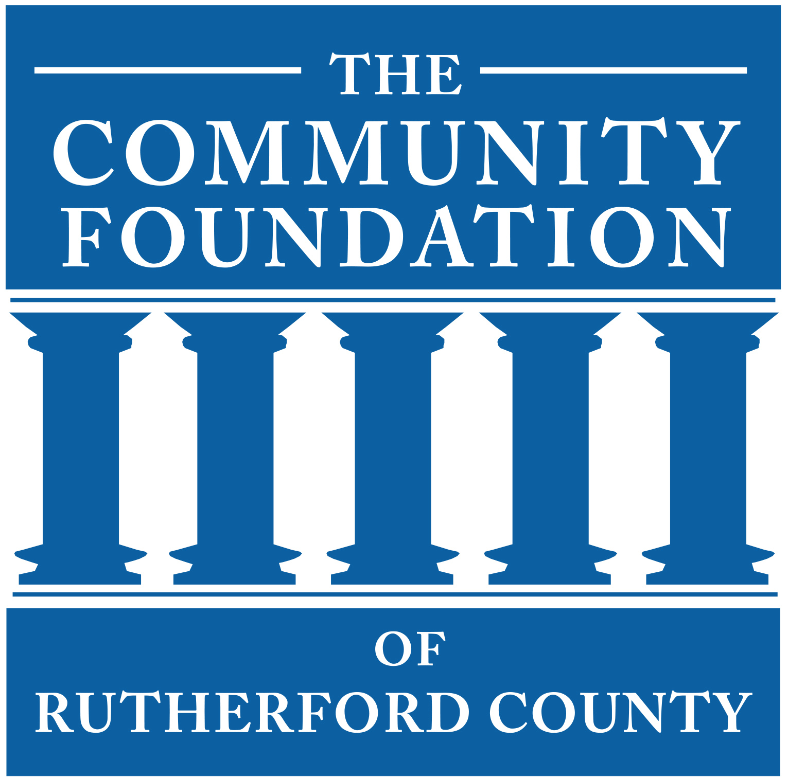 CF-of-Rutherford-Co-Logo