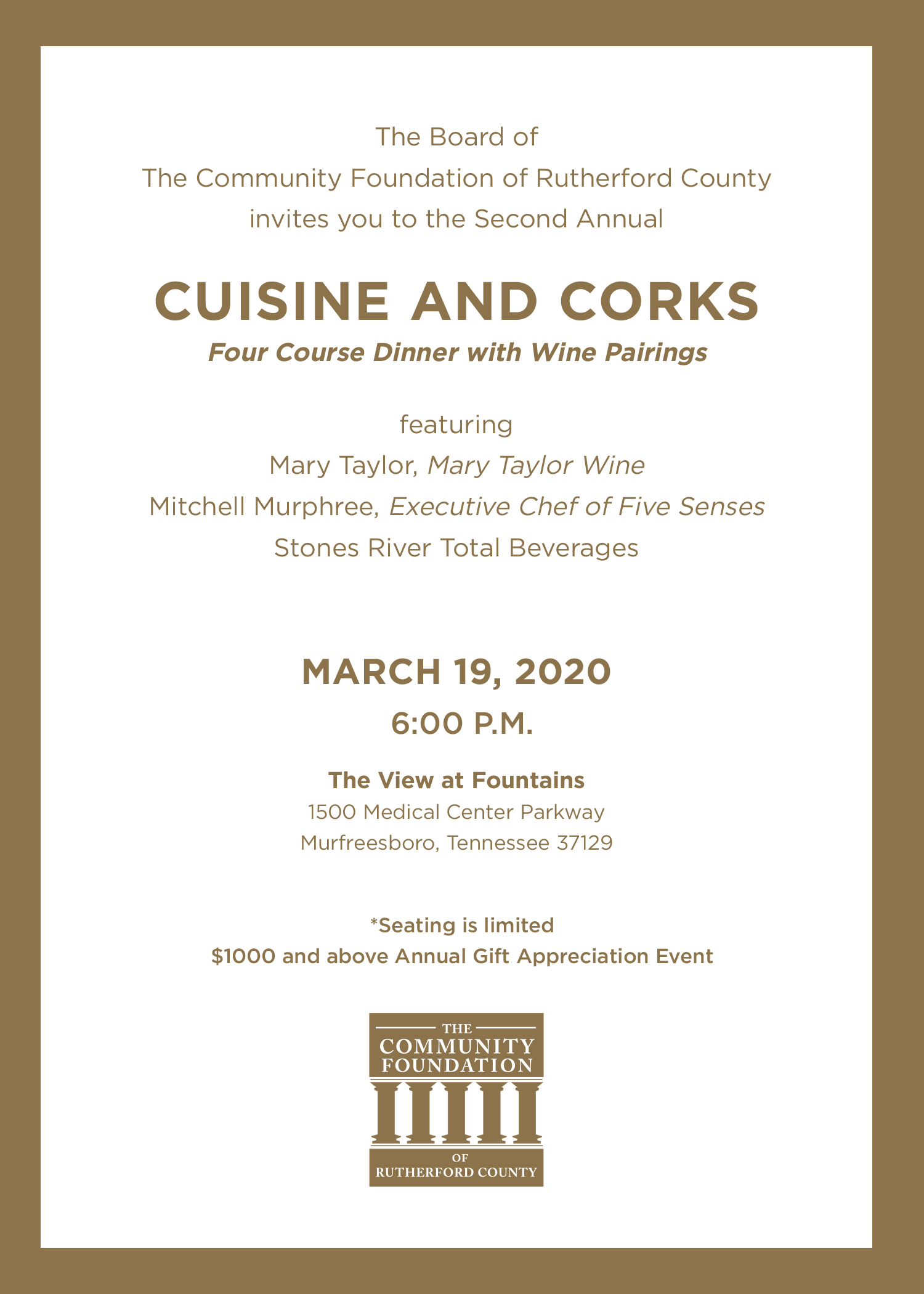 Rutherford-County-2020-Wine-Dinner-Web-Version