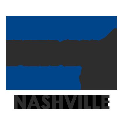 March for Our Lives Nashville