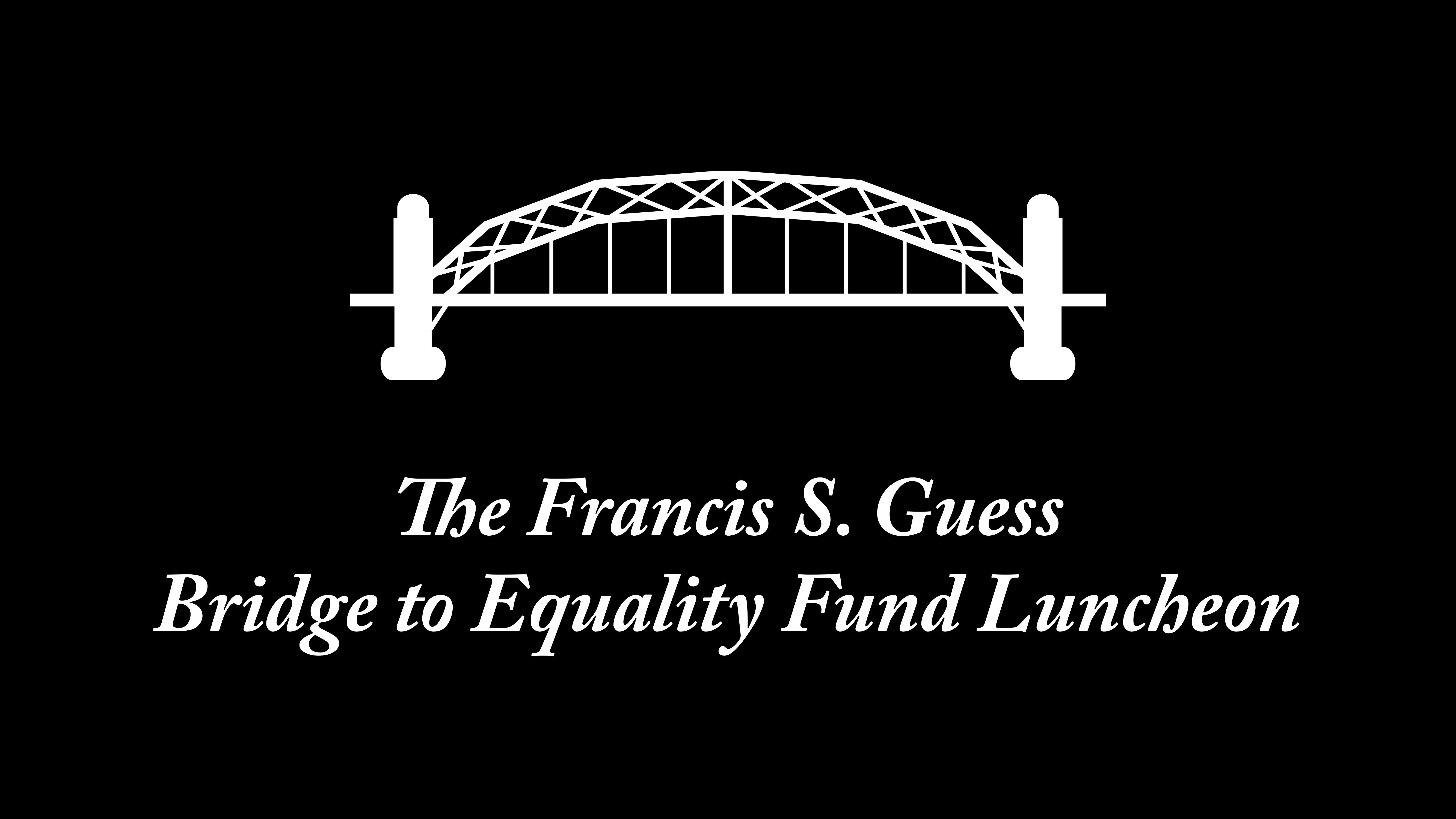 2019-Bridge-Luncheon-PPT-Slides-1