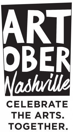 Artober-Logo-Black
