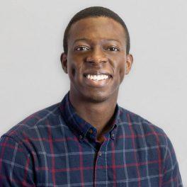 Miles Asafo-Adjei