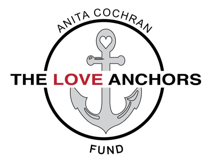 Anita Cochran
