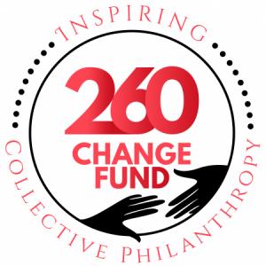 260-Change-Logo
