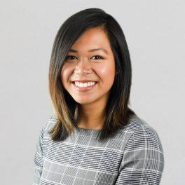 Victoria Leuang