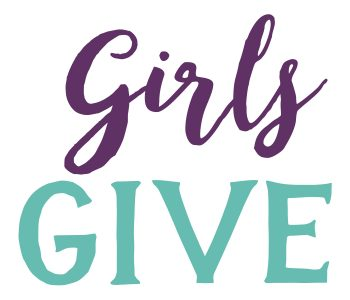 Girls Give Logo-02