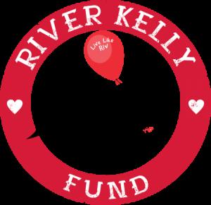 RiverKellyFundLogo2