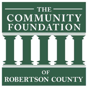 CF Roberston County