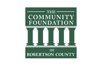 Roberston County Website Tile