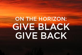 GiveBlackGiveBack - 341x228