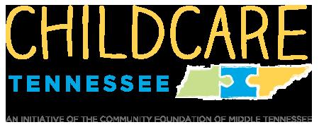 ChildcareTennessee Logo