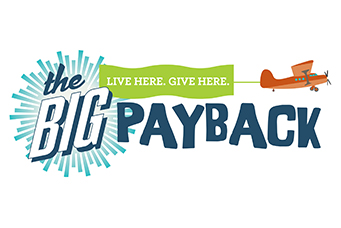 The Big Payback 341x228