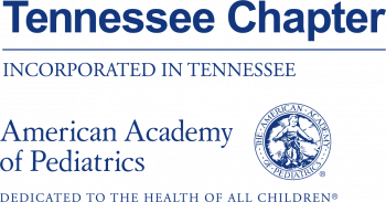 Tennessee Chapter of the American Academy of Pediatrics
