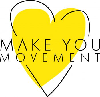 Lindsay Ell - Make Your Movement Logo