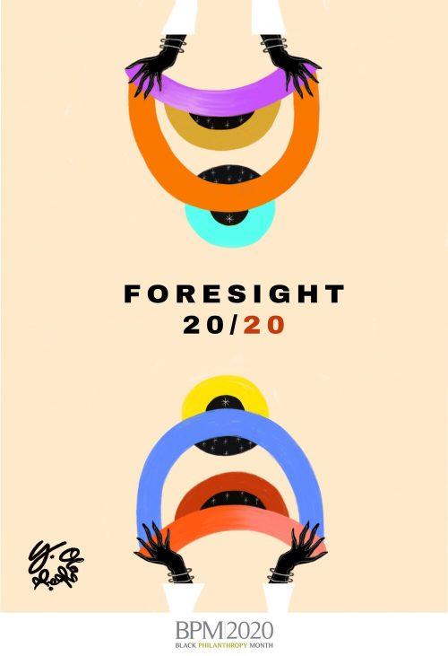 BPM+Poster+2020