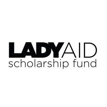 LA-Scholarship-logo
