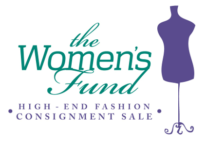 Consignment+Sale+Final Logo SMALL High End Womens Consignment Sale. Jan 31  Feb 2.