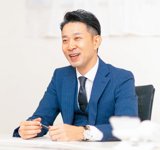 (株)アーマス 本田英夫税理士事務所